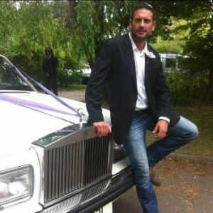 male escort kent aj called lewis