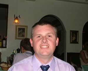 male escort kent and can travel called alzeboy
