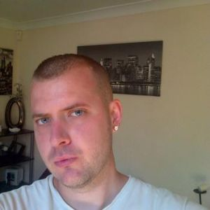 male escort in kent called ross