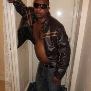 male escort in leeds called joe manda