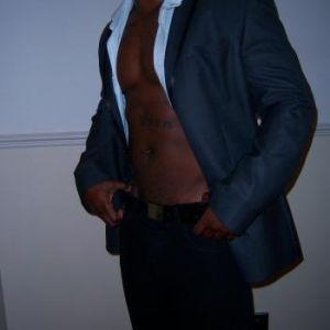 male escort in leeds called mr black