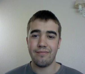 male escort leicesrter called ashley