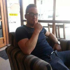male escort in leicester called danny burton