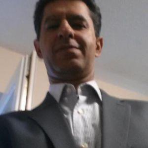 male escort in leicester called farid rajabali