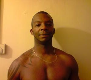 male escort leicester called mark