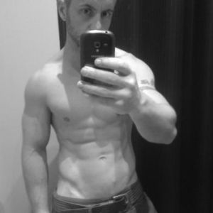 male escort in leicester called shaun nuttall