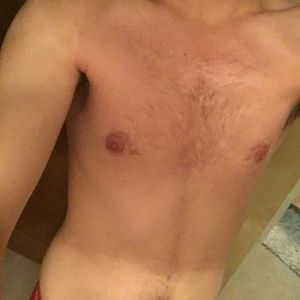 male escort in liverpool called dan