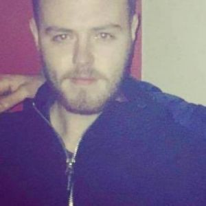 male escort liverpool called dylan