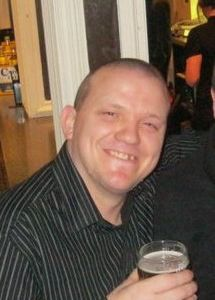 male escort in liverpool called gary