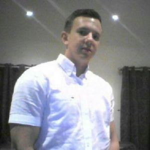 male escort in liverpool called luke roger