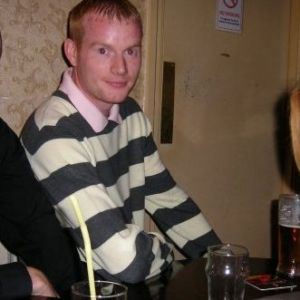 male escort in liverpool called neil