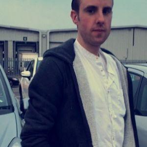 male escort in lymington called paul