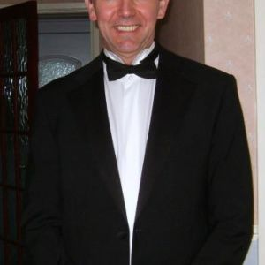male escort in manchester called Edward Blaise