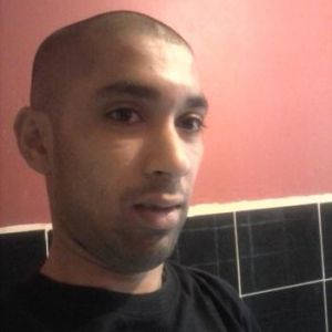 male escort in manchester called abu miah