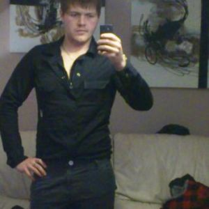 male escort manchester called lee