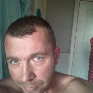 male escort mnorthampton called lee