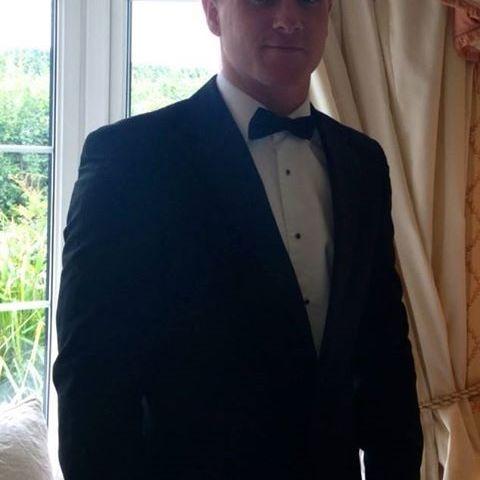 male escort newbury joe called carr
