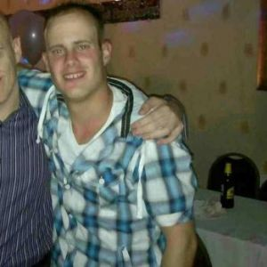 male escort newcastle called christopher