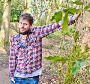 male escort in newcastle called john tait