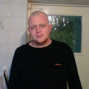 male escort newcastle called martin