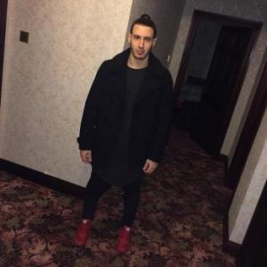 male escort in newcastle called olivier basse