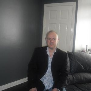 male escort newcastle called paul