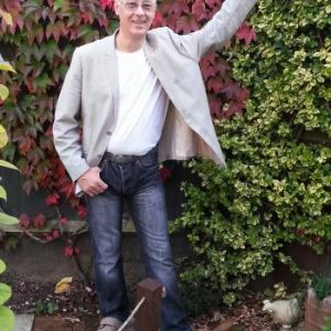 male escort in norfolk called Timothy
