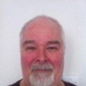 male escort northampton called David