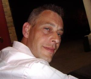 male escort in norwich called Pete Parmenter