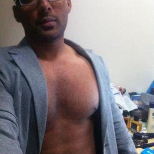 male escort notthingham called ricchie