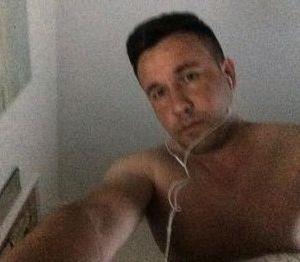 male escort in nottingham called andrew hemsley