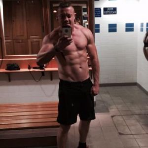male escort in nottingham called lake stone brown
