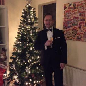 male escort in nottingham called robert wood