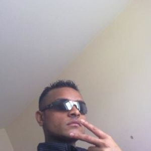 male escort in oldham called amir hushen