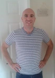 male escort in peterborough called Phil crofts