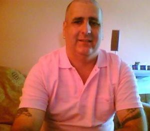 male escort in peterborough called stephen