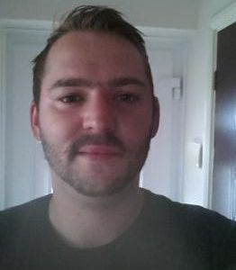 male escort in plymouth called gareth