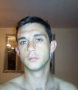 male escort plymouth called paul