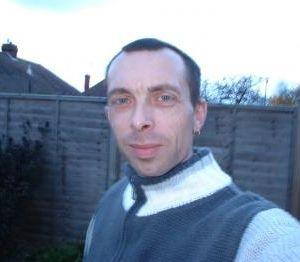 male escort in polegate called Nick Bramley