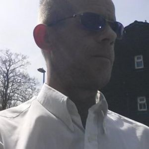 male escort in portsmouth called Michael Widger