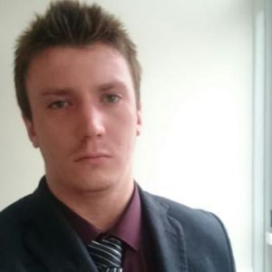 male escort in portsmouth called kyle