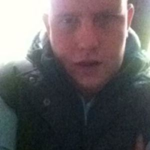 male escort sheerness called dave