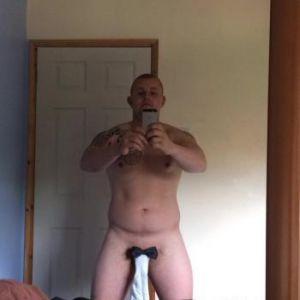 male escort shefffield called luke
