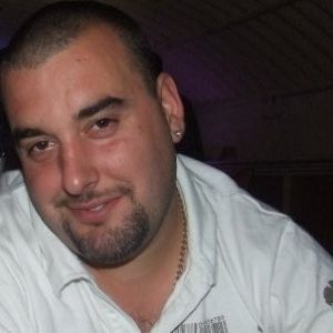 Male escort in South West called Bigboy