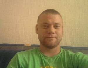 Male escort in South West called Simon