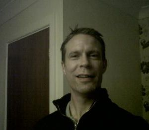 male escort in southampton called Andy Tremayne Smith