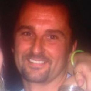 male escort in southampton called George Ashley