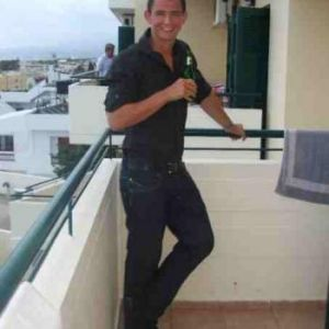 male escort southampton called anthony