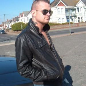 male escort sussex called darron