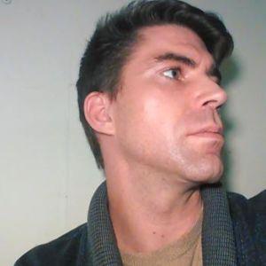 male escort in tadworth called Matt Chester